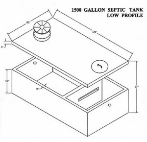 1500g-septic-lowp (1)
